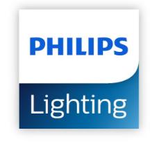 Philips Lighting Logo Snip