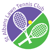 St Albans Tennis